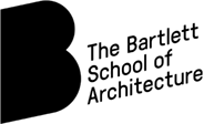 The Bartlett School of Architecture